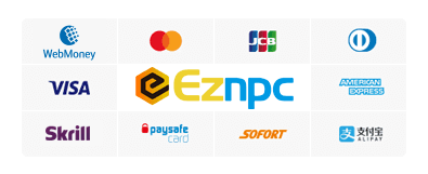 eznpc pay method